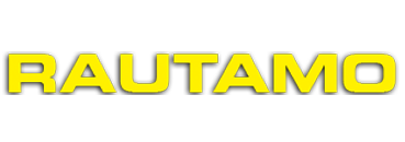 rautamo logotyp