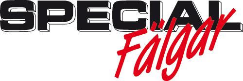 specialfälgar logotyp